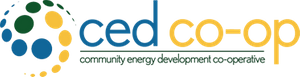 ced-co-op-logo.png