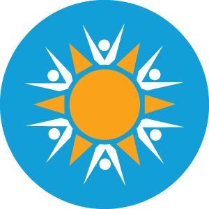 Guelph Solar Community / Events Icon