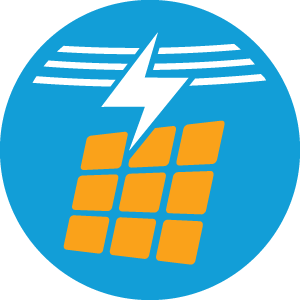 Guelph Solar Net Metering Icon